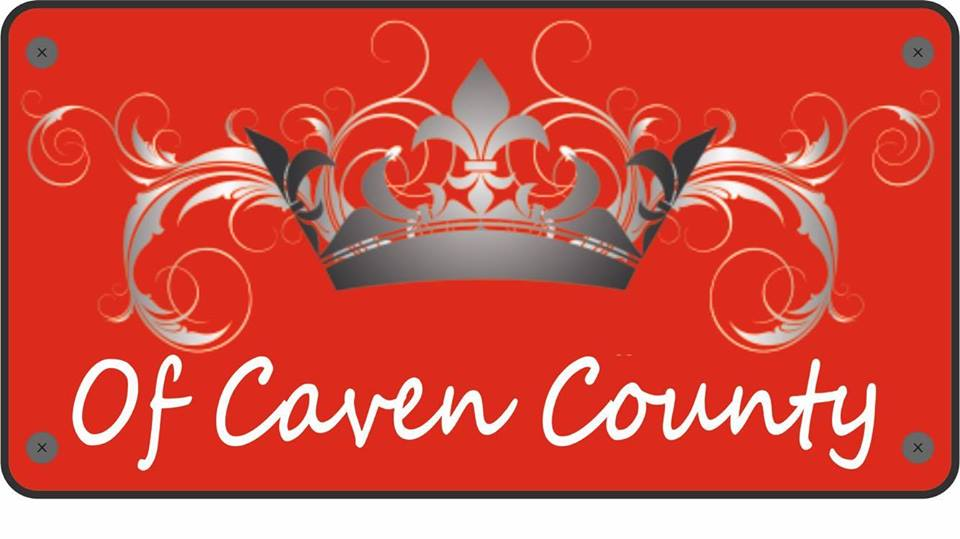 of Caven County